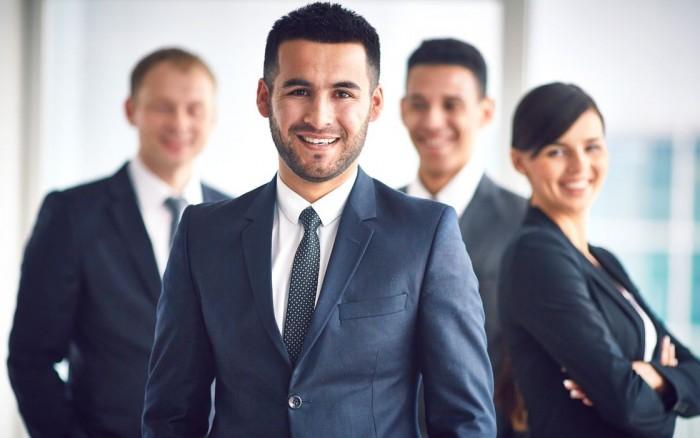 desarrolla el olfato gerencial de los empresarios exitosos joinnus